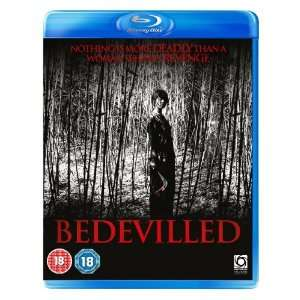 Bedevilled (2010) ( Kim Bok nam salinsageonui jeonmal