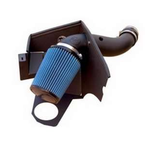aFe 54 10922 Stage 2 Air Intake System Automotive