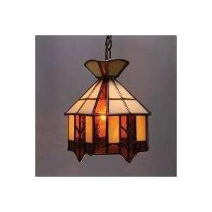 & Amber Glass 9   110201 09 â? 110201 09 GM: Home Improvement