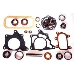 Omix Ada 18601.03 Transfer Case Overhaul Repair Kit