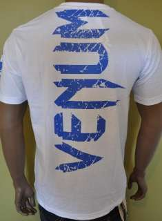 Giant Brazillian Snake T Shirt MMA UFC NEW 2012 SUMMER DESIGN