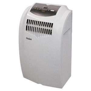 Haier 9000BTU Portable Air Conditioner