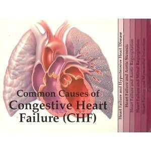 british heart foundation heart failure guidelines