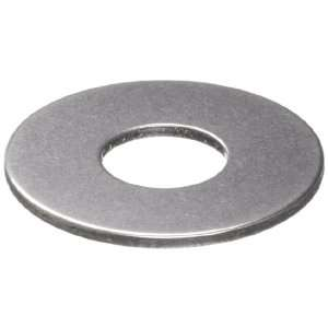 Koyo Torrington GS.81111 Thrust Bearing Washer, Open, Metric, 57mm ID