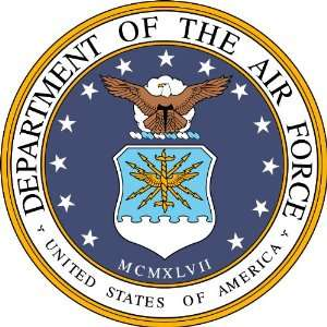 U.S. AIR FORCE MANUALS AND PUBLICATIONS 1600+ PDF ON DVD