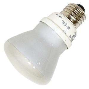 TCP 12036   1R2014 35K Flood Screw Base Compact Fluorescent Light Bulb