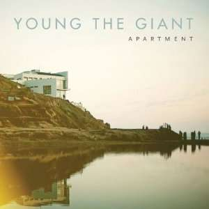 Apartment Young the Giant Music