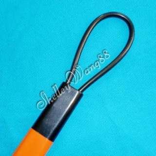 1PCS 16 41cm Long plastic Shoe Horn Random Color New