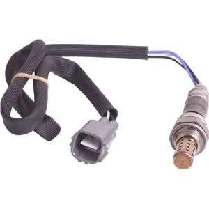 Beck Arnley 156 4096 Oxygen Sensor Automotive