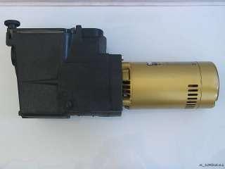 Hayward Super Pump 1.5 HP 1 1/2 POOL PUMP SP2610X15 610377052771