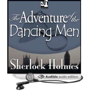 Audible Audio Edition): Sir Arthur Conan Doyle, Edward Raleigh: Books