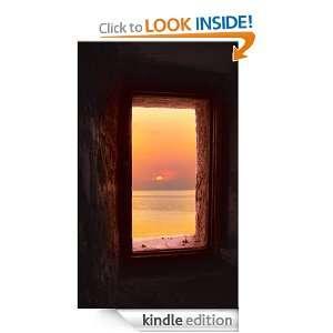 AUR SUMANDER: TAHIR ABBASI, Asghar abid:  Kindle Store