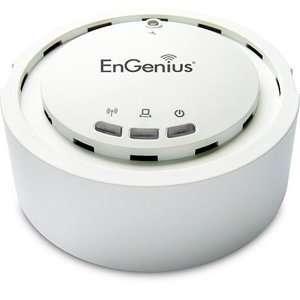 EnGenius EAP 3660 Wireless Access Point. 11G HI POWER 600MW