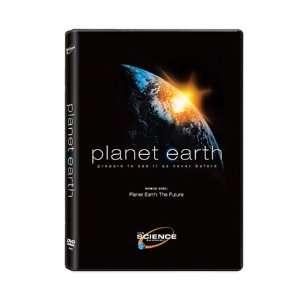 Jonathan Porritt, Tony Juniper, Sir David Attenborough Movies & TV