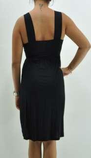 NEW Sexy Empress Rasta Reggae Jamaica Knee Length Dress   S M L