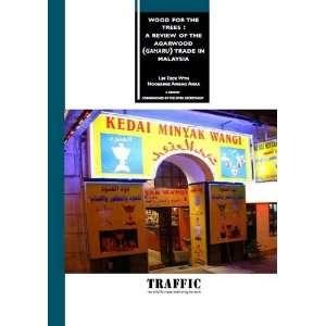 Report) (9789833393268): Lim Teck Wyn, Noorainie Awang Anak: Books