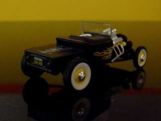 1925 Ford Model T Rat Rod Pick up 1/64 Scale Ltd Edt
