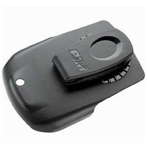 ) OEM Rim Holster for RIM BlackBerry 7250, 7290, 7270 Automotive