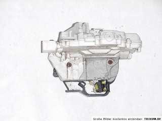 Audi A3 8P A6 4F ZV Türschloss hinten links 4F0839015