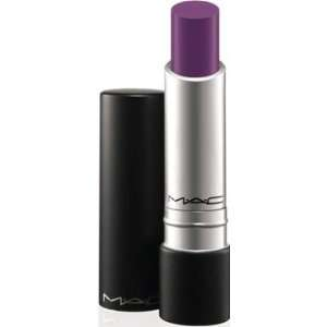 MAC Daphne Guinness pro longwear lipcreme Lipstick