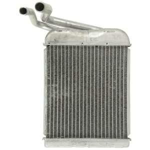 Spectra Premium 94762 Heater Core for Chevrolet/GMC