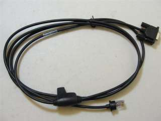 14535 AWM E157914 Cable Assembly (2464)