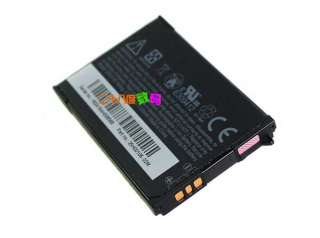 NEW New Battery For GOOGLE G1 Android HTC TMOBILE PHONE
