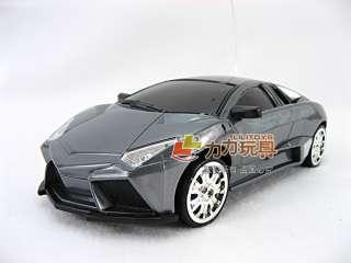 new 1:18 4WD RC DRIFT CAR REMOTE 4X4 Racing toy boy