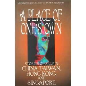 ) Kwok kan Tam, Terry Siu han Yip, Wimal Dissanayake Books
