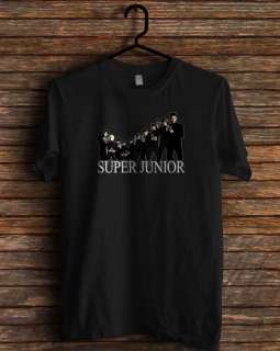 korean kpop super junior juniors suju mr.simple 02 band 5th album t
