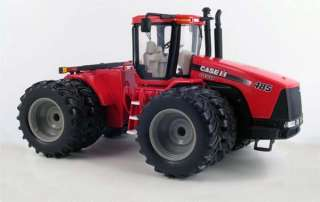 Case IH Steiger 485 Farm Toy Tractor Ag NEW First Gear