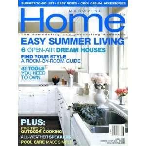 paintsproductsinsulationwaterproofingremodeling magazine the remodeling resource archives bartelt remodeling