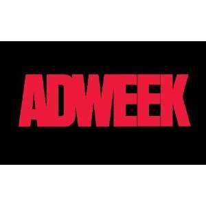 Adweek Portfolio of Photography/. 1986 5 Volume Set W