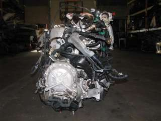Camry 5SFE Engine 1992 1996 5S FE 2.2L Motor and Transmission