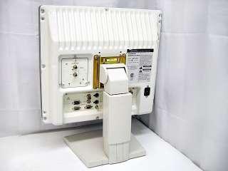 Olympus OEV191H High Definition 19 Medical Endoscopy LCD Monitor