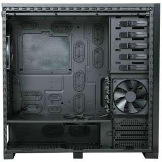 Corsair CC800DW Obsidian Series800D ATX Full Tower Case