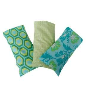 Aromatherapy Herbal Heat Heat Therapy Hot Cold Therapy Packs Lavender