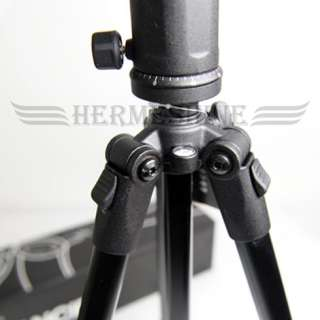 New Fancier Complete Tripod 531BT with Ball head 531BH