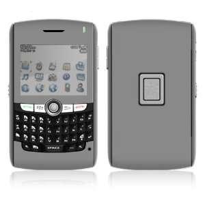 BlackBerry World 8800/8820/8830 Vinyl Decal Skin   Simply
