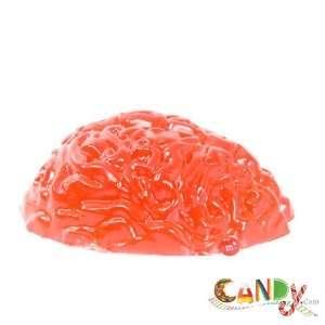 Worlds Largest Gummy Brain   Bubblegum Grocery & Gourmet Food