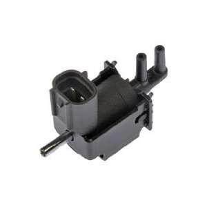 Dorman  911 602 Vacuum Switching Valve / Solenoid / Vsv Automotive