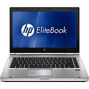 Product Image. Title HP EliteBook LJ540UT 14 LED Notebook   Intel