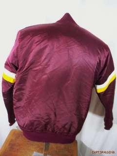 Vtg.Washington Redskins NFL Starter Football Jacket.M.*