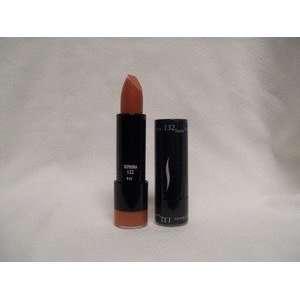 Sephora LIPSTICK 132   LARGEST selection of Sephora Beauty