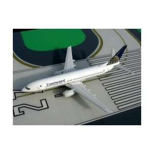 Phoenix Virgin Blue B737 800 Model Airplane Toys & Games