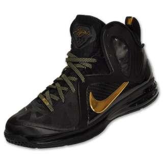 LEBRON 9 PS ELITE Boys Basketball Shoe