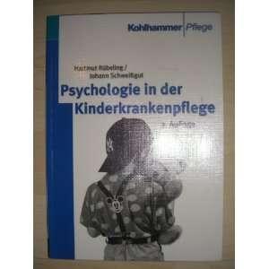 ) (9783170130340): Hartmut Rübeling, Johann Schweißgut: Books