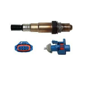 Denso Upstream Oxygen Sensor 234 4283 Automotive