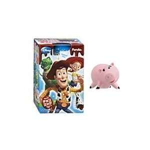 Disney Pixar Toy Story Pig Hamm Choco Egg Mini Figure