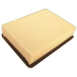 Club Car Panel Air Filter  For 1992 Up DS Gas Golf Carts